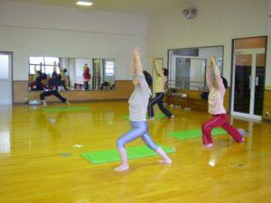 s-yoga2